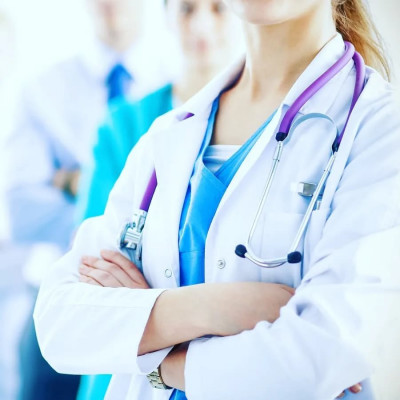 Анжела Дворкина - Русские врачи  -  Семейные врачи, Терапевты в Нью-Йорк