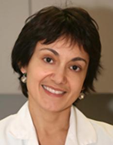 Илана Цукерберг - Русские врачи  -  Стоматологи в Вашингтон D.C.