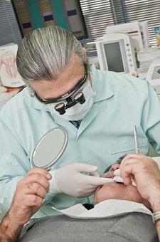 Александр Шор - Русские врачи  -  Стоматологи в Сиэтл