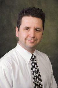 Вал Белый - Русские врачи  -  Стоматологи в Сиэтл