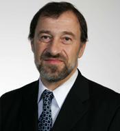 Дмитрий Сукеник - Russian Doctors  -  Cardiologists в Chicago