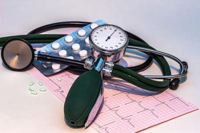 Джефри Ховард - Russian Doctors  -  Cardiologists в Atlanta