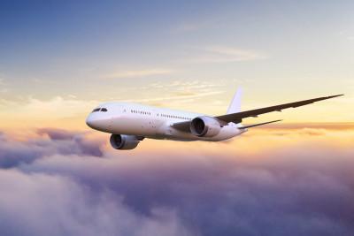 Сервис для покупки авиабилетов со скидкой за бонусные мили - Другие услуги в США