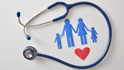 Sunrise Family Medical - Русские врачи  -  Психологи, Семейные врачи в Портленд
