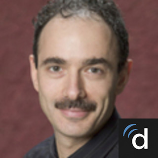 Вадим Левин - Russian Doctors  -  Cardiologists в Philadelphia