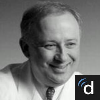 Лео Подольский - Русские врачи  -  Кардиологи в Филадельфия