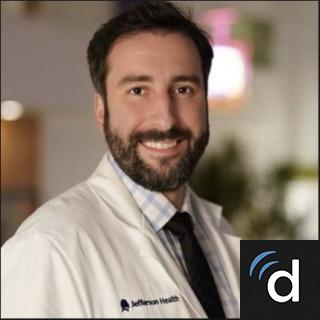 Олег Вишневский - Russian Doctors  -  Cardiologists в Philadelphia