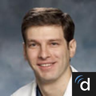 Эдуард Скляр - Русские врачи  -  Кардиологи в Нью-Йорк