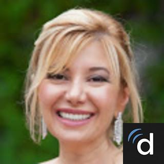 Регина Друз - Русские врачи  -  Кардиологи в Нью-Йорк