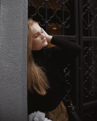 Ирина Ткаченко - Фото и видеосъемка  -  Фотографы в США