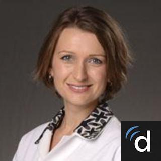 Марта Вакуленко - Русские врачи  -  Кардиологи в Лос-Анджелес