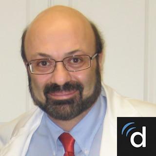 Давид Давтян - Русские врачи  -  Хирурги в Лос-Анджелес