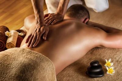 Massage Envy - Здоровье и красота  -  Забота о коже, Массаж в Гонолулу